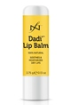 Meet Our New Sustainable Dadi Lip Balm