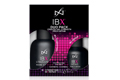 IBX System Duo Pack
